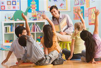 Курсове и уроци по английски език за ученици 1-3 клас. Английски за деца и ученици